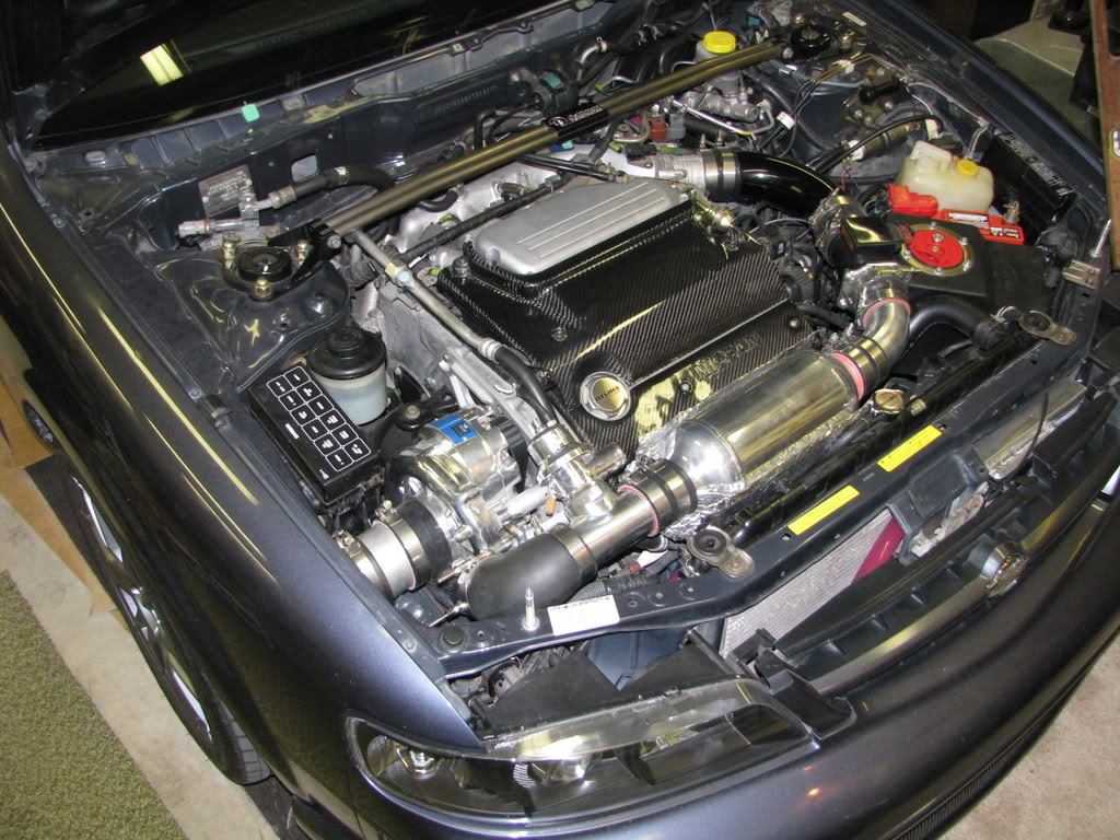 My4thgen 95 99 Archives Page 3 Of 12 Premier 4 Door First Generation Nissan Cefiro The Wizard