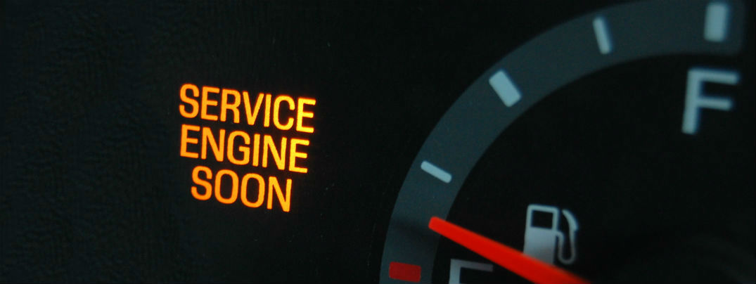 How To Reset Your Check Engine Light Manually Cel